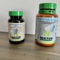 Vitamin Präparate