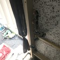 Steckdose und Lichtschalter neu verlegen